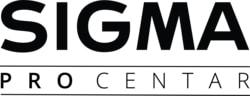 Sigma Pro Centar
