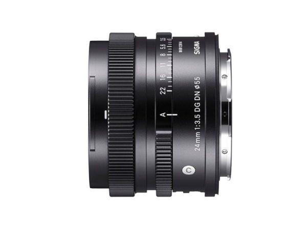 SIGMA 24mm F3.5 DG DN Contemporary_1