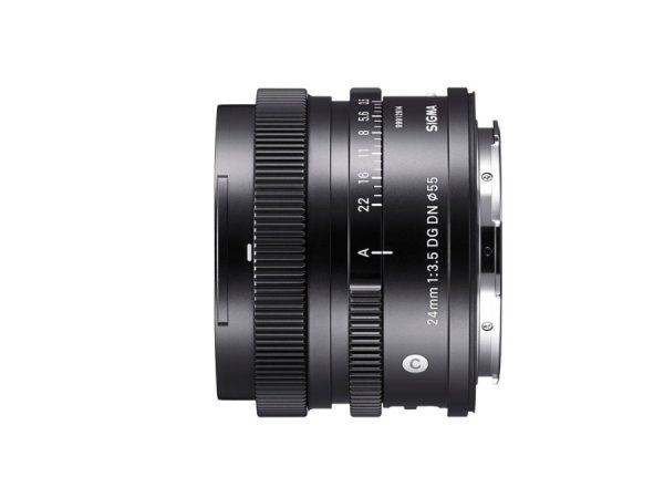 SIGMA 24mm F3.5 DG DN Contemporary_3